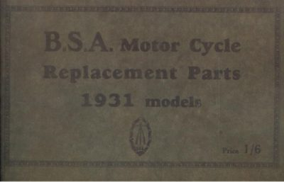 BSAMotorcReplParts1931repl [website]