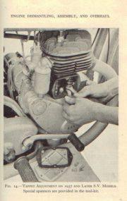 BSAMunro1948-2 [website]