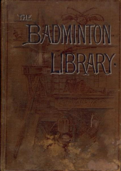 BadmintonLibraryMotors [website]