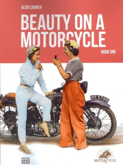 BeautyonaMotorcycleBook1 [1600x1200]