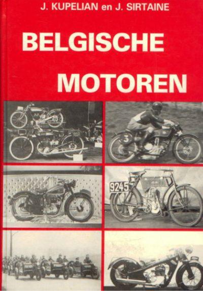 BelgischeMotorenKup [website]