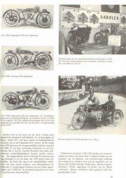 BelgischeMotorenKup2 [website]