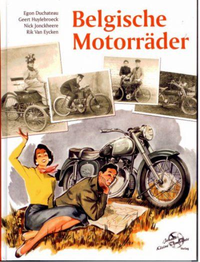 BelgischeMotorraeder [website]