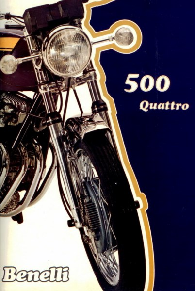 Benelli500Quattro [website]