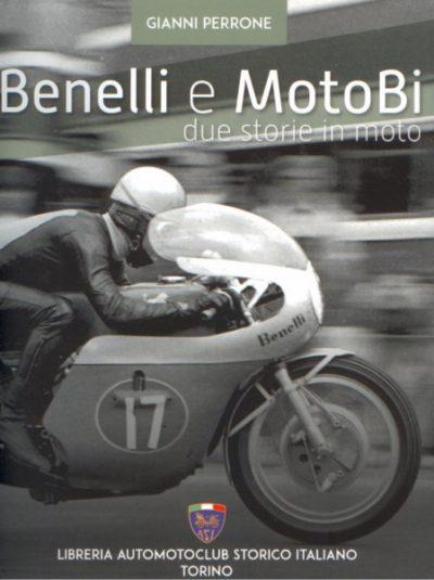 BenelliMotobi [website]