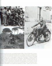 BenelliMotobi2 [website]