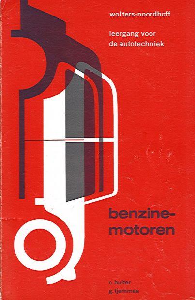 BenzinemotorenAutotechniek9de