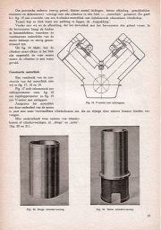 BenzinemotorenDeelI2
