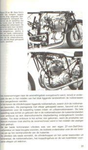 BeroemdeRacemotoren2 [website]