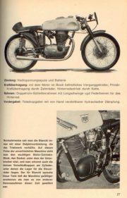 BeruehmtenRennmotorraeder2 [website]