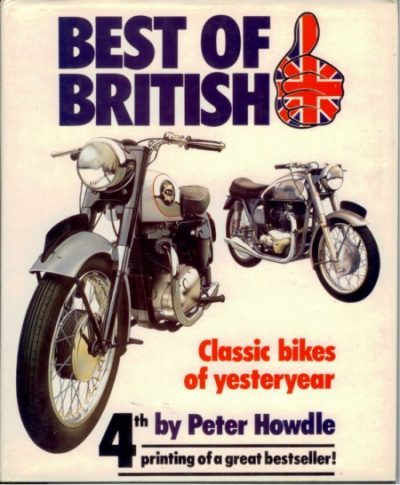 Best of British4th [website]