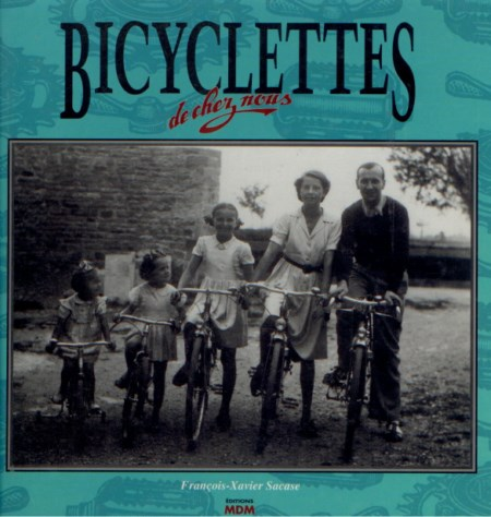BicyclettesChezNous [website]