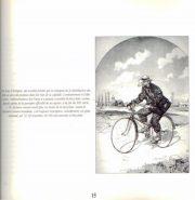 BicyclettesChezNous2 [website]