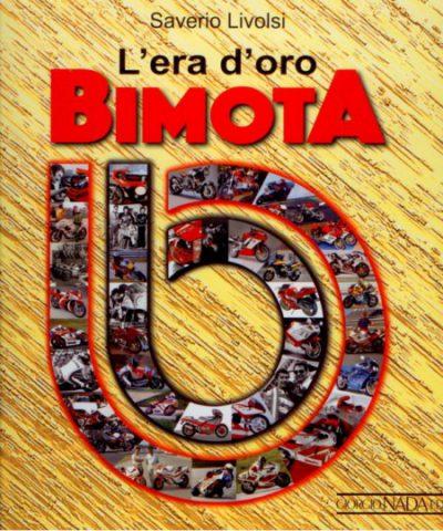 BimotaLeraDoro [website]
