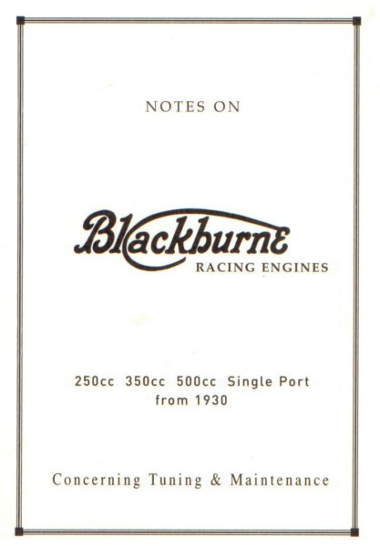 BlackburneRacingEngineswit [website]