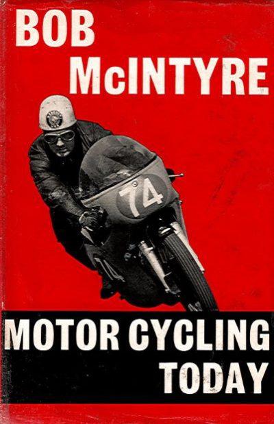 BobMcIntyreMotorCyclingToday