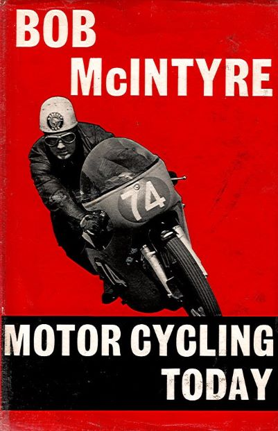 BobMcIntyreMotorCyclingToday