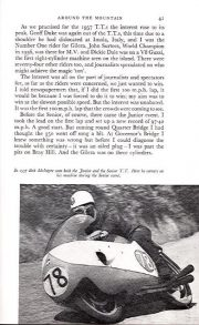BobMcIntyreMotorCyclingToday2