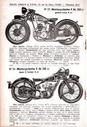 Boreal1935-2