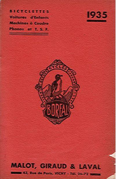 Boreal1935