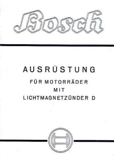 BoschAusruestungMotorrLichtmagnD