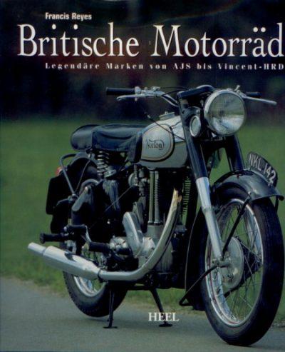 BritischeMotorraeder [website]
