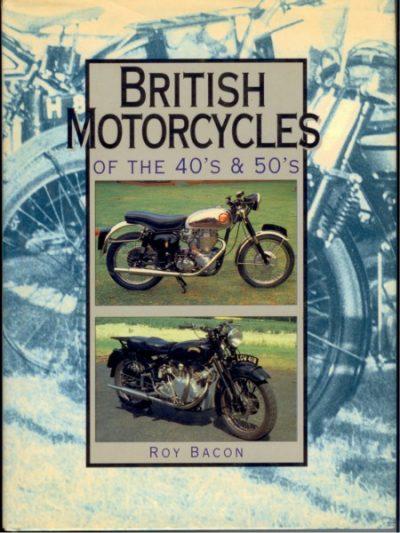 British MC 40s50s [website]
