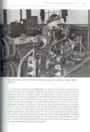 BritishForcesMotorc1925-45-2