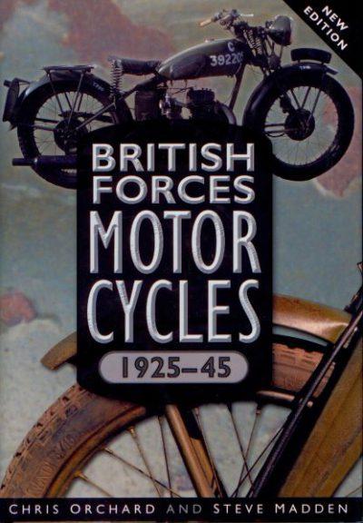 BritishForcesMotorc1925-45