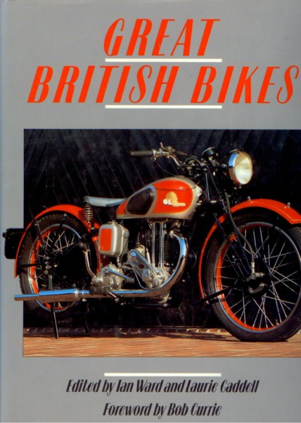 BritishGreat [website]