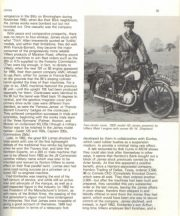 BritishMCsince1950Vol3-2 [website]