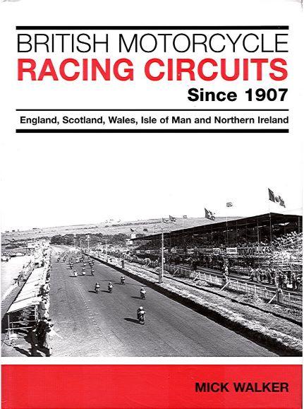 BritishMotorcRacingCircuitsSince1907-1