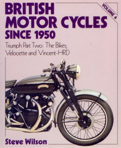 BritishMotorcycles1950-Vol6 [website]