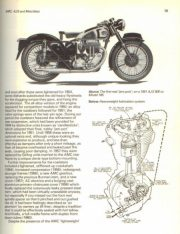 BritishSince1950-vol1.2 [website]