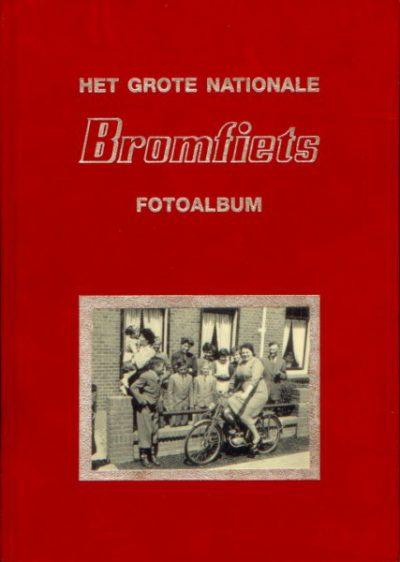 BromfietsFotoalbum [website]