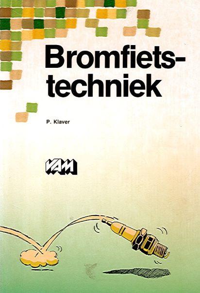 BromfietstechniekKlaver