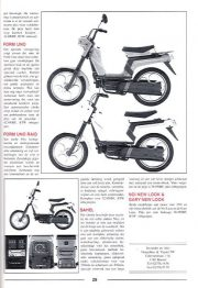 BrommerSpecial91-2