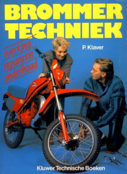 BrommerTechniek1996 [website]