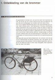 BrommerTechniek2 [website]