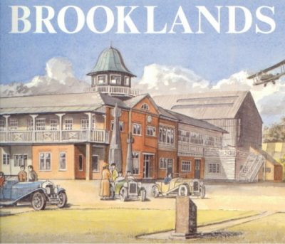 BrooklandsMuseumPub [website]