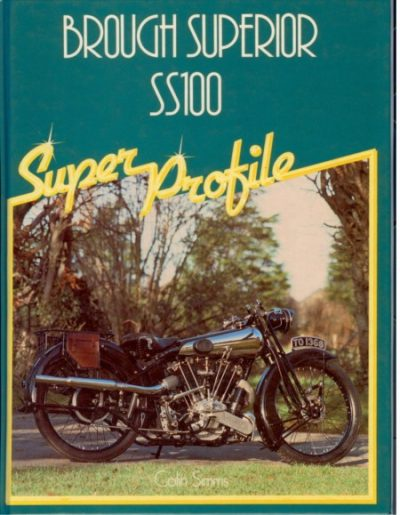 BroughSuperior 001 [website]