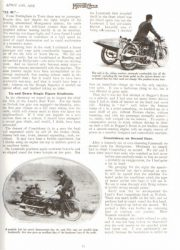 BroughSuperior1923-2 [website]