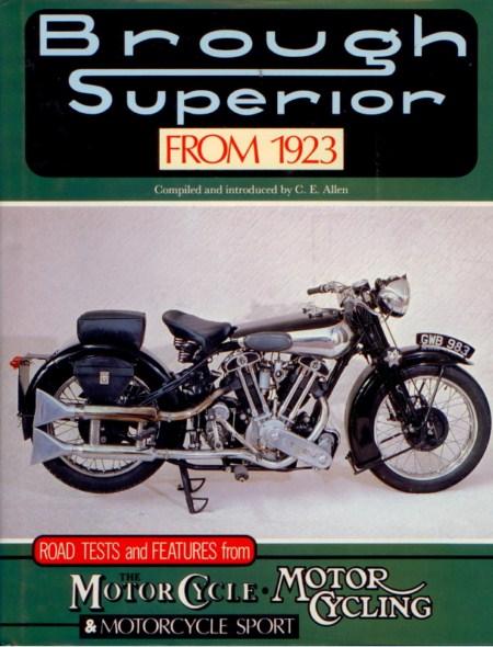 BroughSuperior1923 [website]