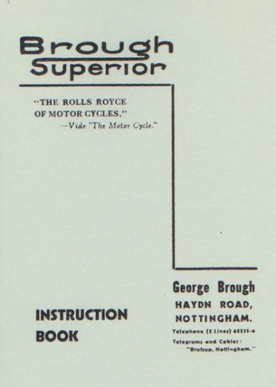 BroughSuperiorInstrcBook [website]
