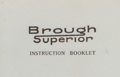 BroughSuperiorInstrcBooklet [website]