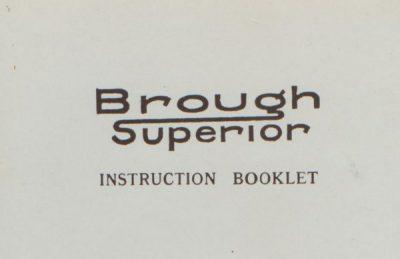 BroughSuperiorInstrcBooklet [website]