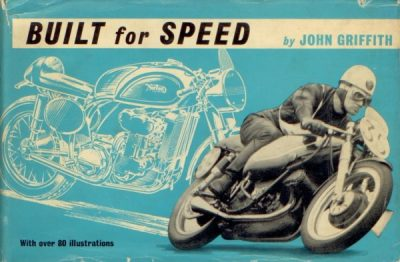 BuiltforSpeed1962 [website]