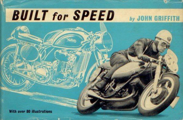 BuiltforSpeed1962 [website]