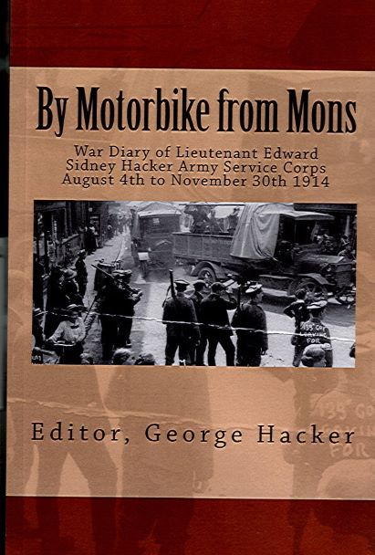 ByMotorbikeFromMons