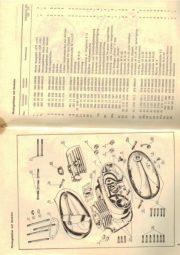 CZ1966Ersatzt2 [website]